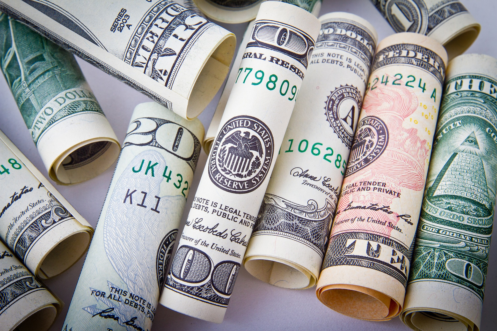 seo nedir The money is in the list, use it's full power to grow your audience dollar 1362244 1920